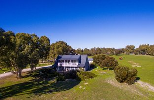 Picture of 19 Pingelly Heights, Pingelly WA 6308