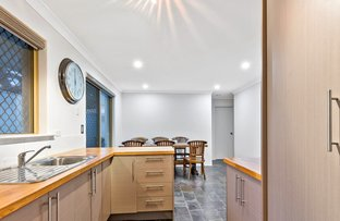 Picture of 1/168 Forrest Street, Fremantle WA 6160