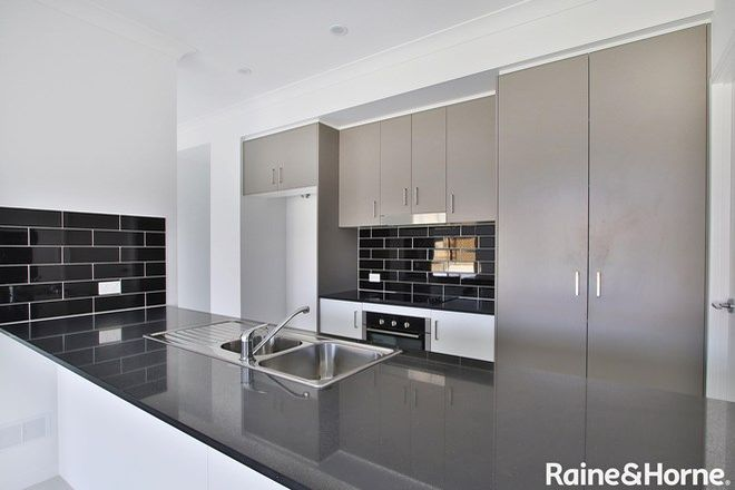 Picture of 14 Minerva Street, SOUTH RIPLEY QLD 4306