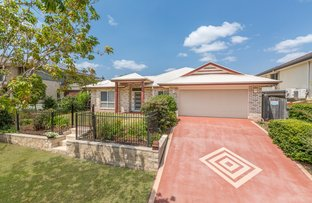 Picture of 7 St Tropez Place, Forest Lake QLD 4078