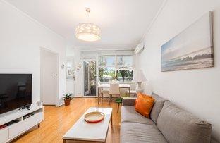 Picture of 10/3 Blackwood Avenue, Ashfield NSW 2131