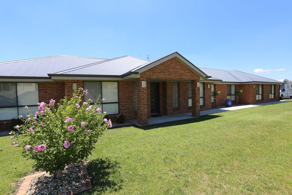 51 Darwin Drive, Llanarth NSW 2795, Image 1