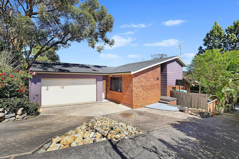 53 Tumbi Road, Tumbi Umbi NSW 2261, Image 0