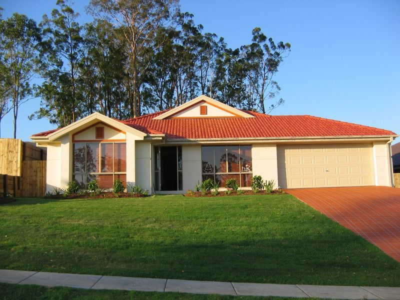 3 Avondale Rd, Warner QLD 4500, Image 0