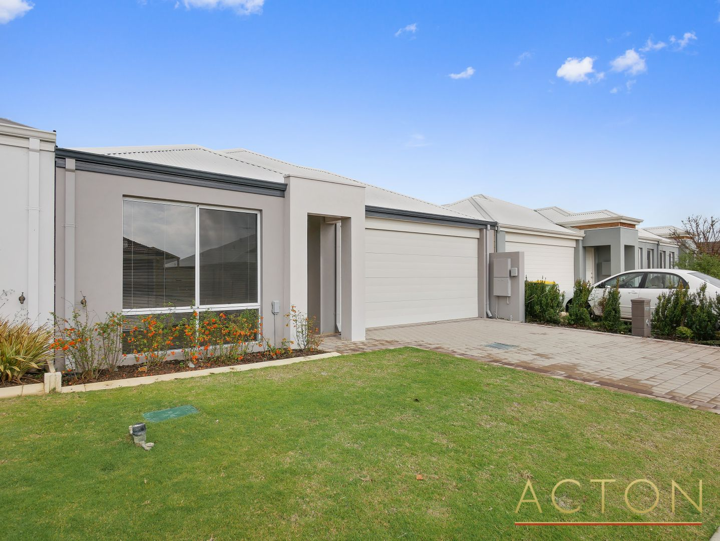 18B Stainsby Turn, Canning Vale WA 6155, Image 2