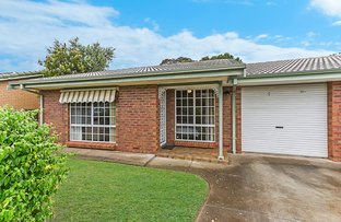 Picture of 1-6 Young Street, Reynella SA 5161