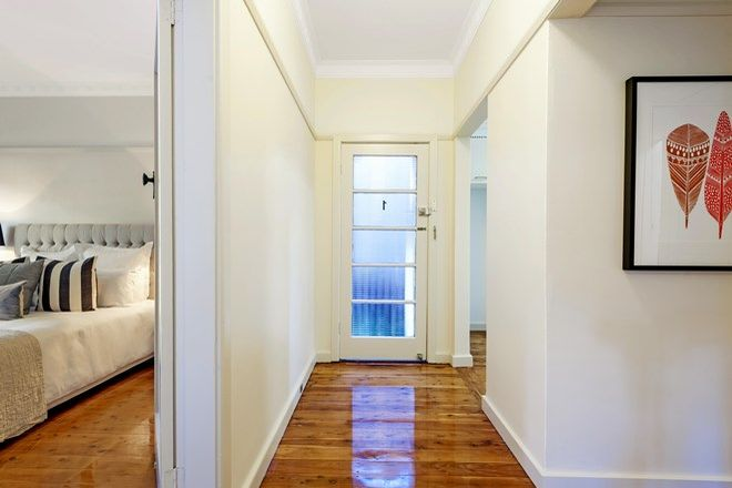 Picture of 1/2B Oxford Street, PETERSHAM NSW 2049