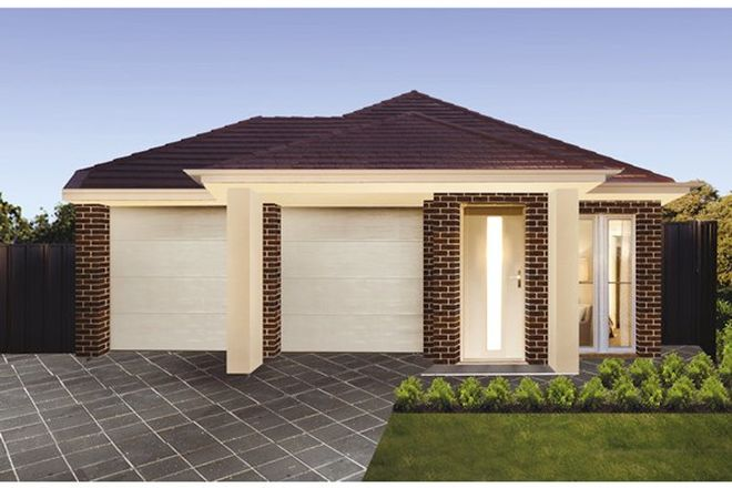 Picture of Lot 4 Edward St, OTTOWAY SA 5013