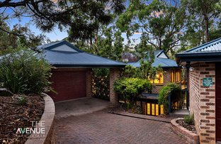 Picture of 34 Greenbank Drive, Glenhaven NSW 2156