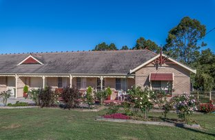 Picture of 68 Queen Street, Clarence Town NSW 2321