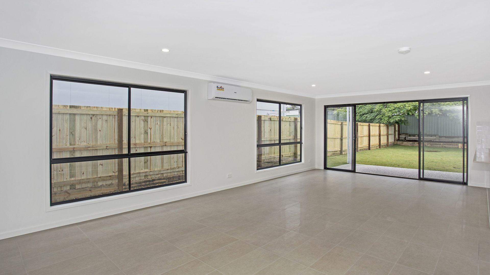 811 Oxley Road, Corinda QLD 4075, Image 1