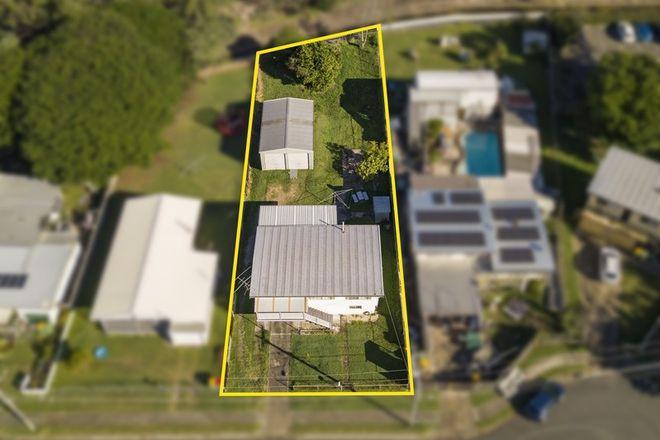 Picture of 8 Astro Court, SLACKS CREEK QLD 4127