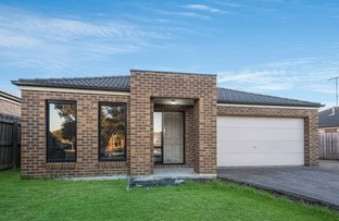 Picture of 28 Pollard Drive, Leopold VIC 3224