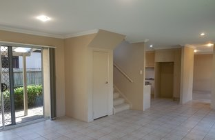 Picture of 4 Merle Court, Birkdale QLD 4159
