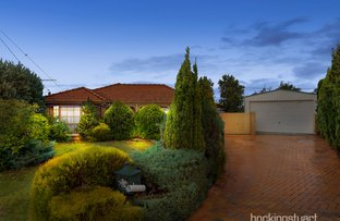 Picture of 9 Jarrah Court, Hoppers Crossing VIC 3029