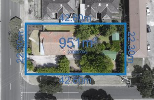 Picture of 39 Rosebank Avenue, Clayton South VIC 3169