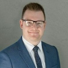 Ben Moch, New Business Manager