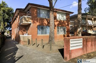 1/55 Colin Street, Lakemba NSW 2195