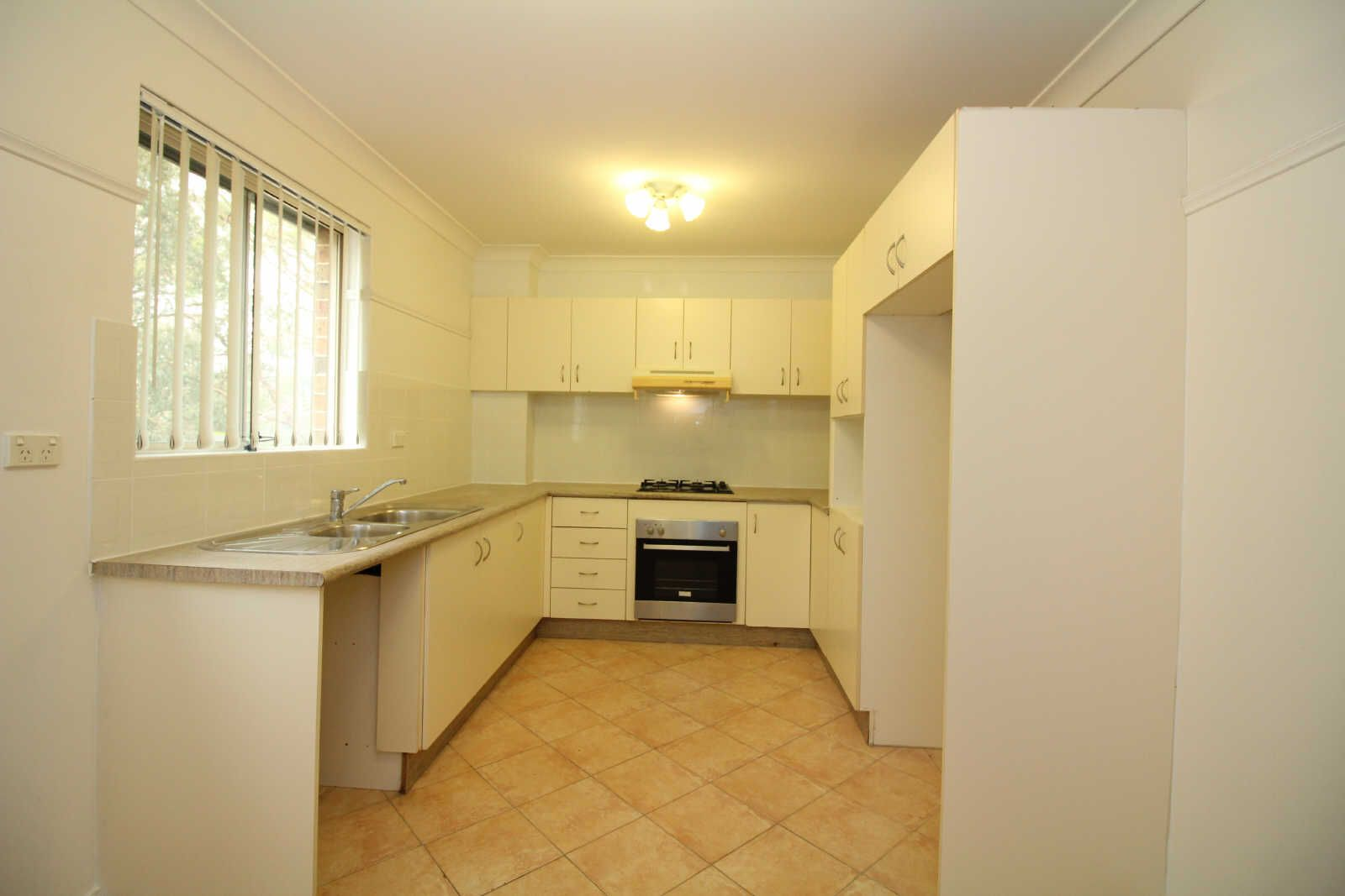 08/23 OXFORD STREET, Merrylands NSW 2160, Image 0