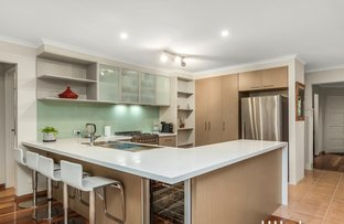 Picture of 31 William Leake Avenue, Seabrook VIC 3028