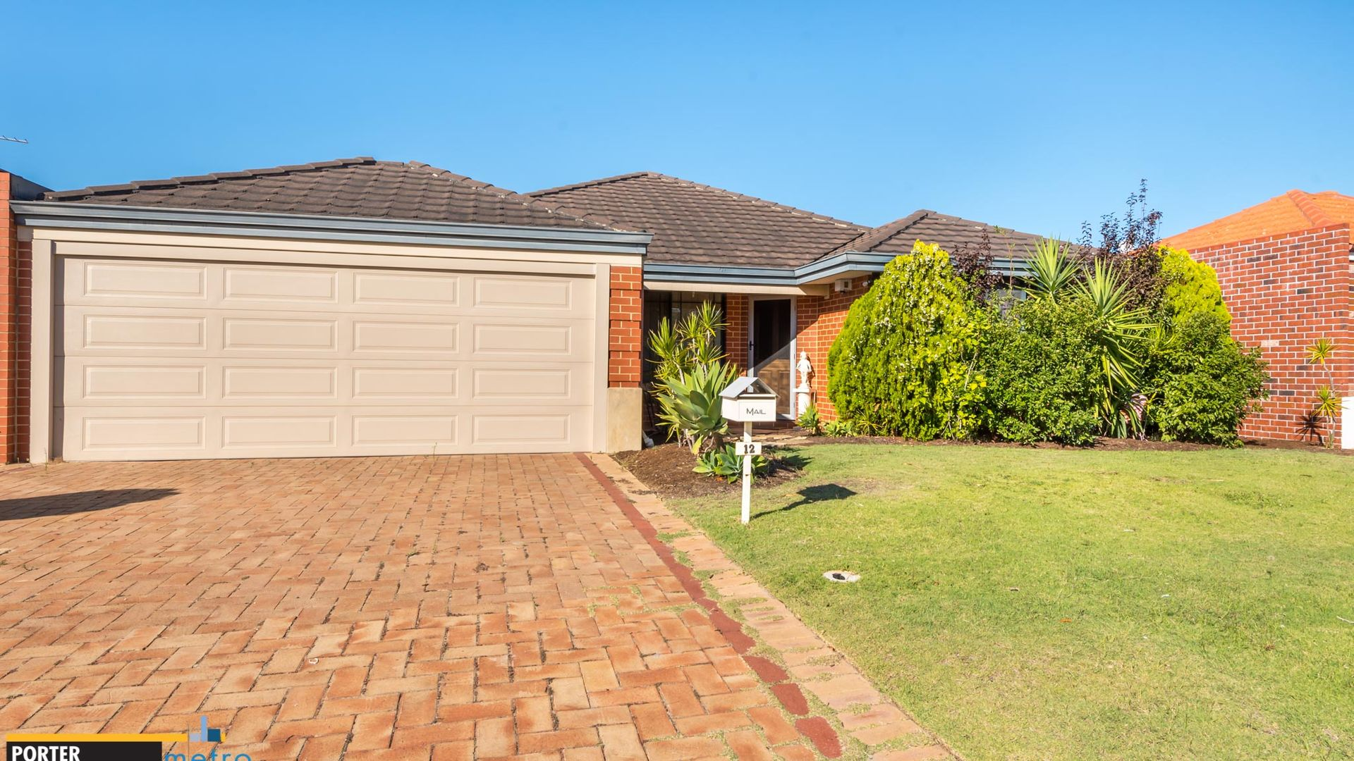 12 Whitchurch Road, Redcliffe WA 6104, Image 1