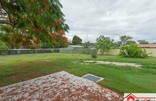 31D Pelican Parade, Jacobs Well QLD 4208