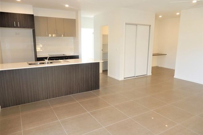 Picture of 203B Tower Road, PORTARLINGTON VIC 3223