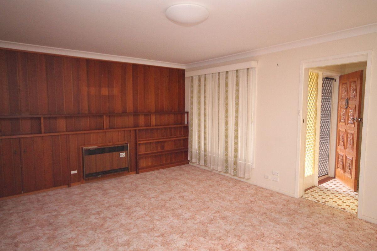14 Lauder Street, Inverell NSW 2360, Image 2