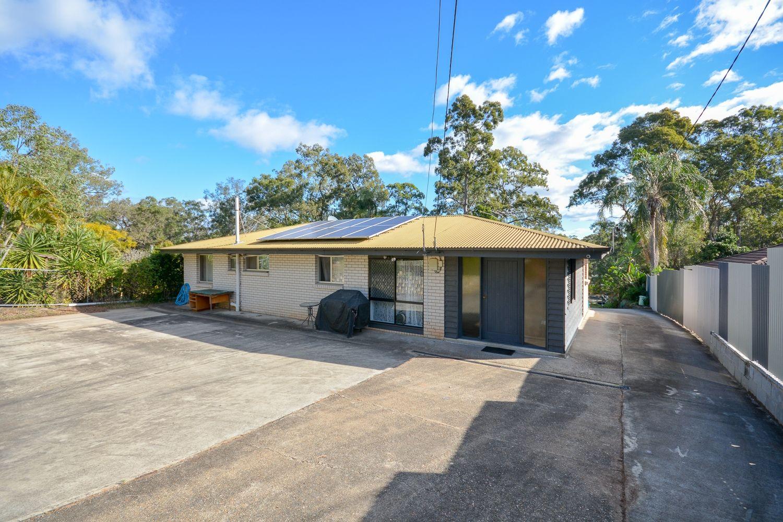 87 Fiona Street, Bellbird Park QLD 4300, Image 2