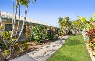 Picture of 195-217 Stuart Drive, Wulguru QLD 4811