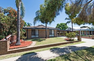 Picture of 112 Thurla Street, Swan Hill VIC 3585