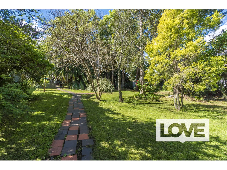 Holmesville NSW 2286, Image 2