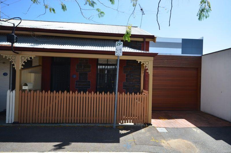 19 Edward Street, Adelaide SA 5000, Image 0