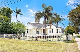 Picture of 2 Hilda St, Bass Hill NSW 2197