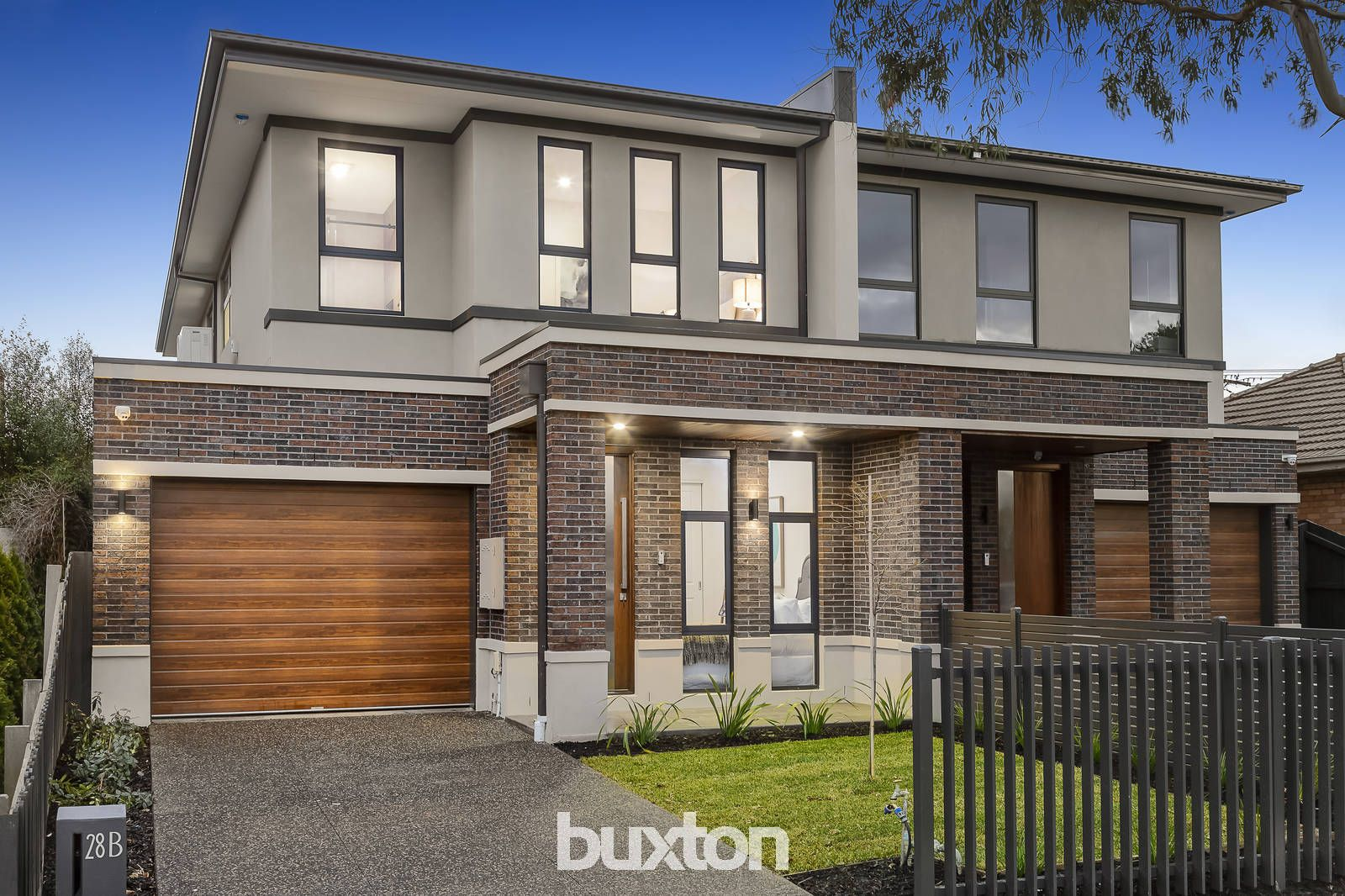 28b Lancaster Street, Bentleigh East VIC 3165, Image 0