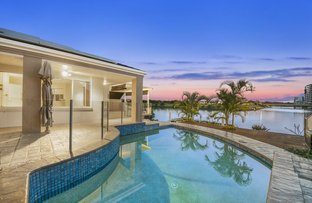 Picture of 36 Anchorage Way, Runaway Bay QLD 4216