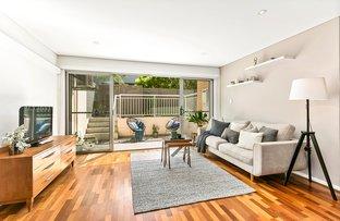 49/57-63 Fairlight  Street, Five Dock NSW 2046