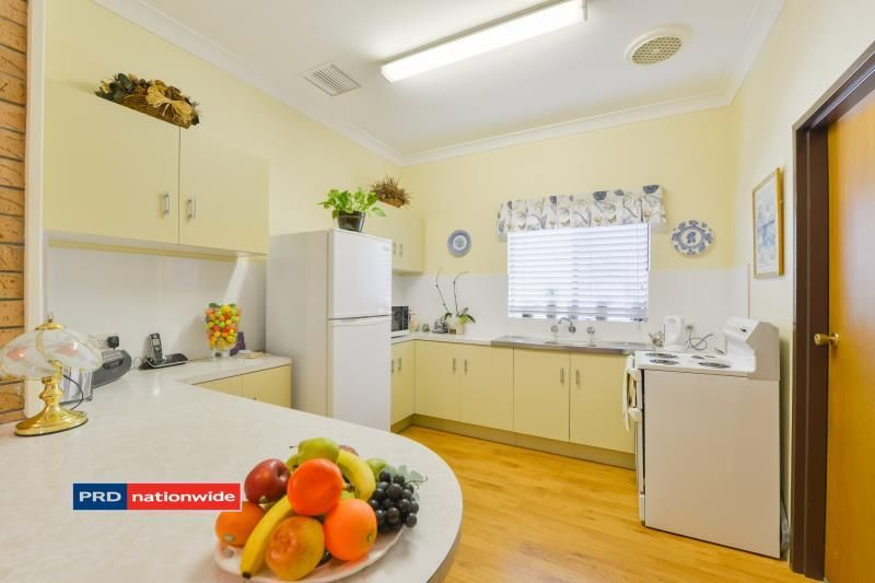 Lydia Street, Tamworth NSW 2340, Image 1