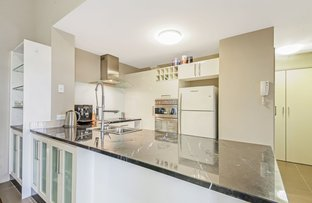 Picture of 714/117 Flockton Street, Everton Park QLD 4053