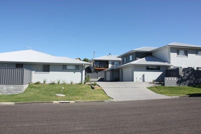 Picture of 4/19 Orara Street, URUNGA NSW 2455