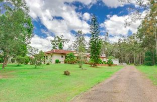 21 Jones Rd, Bellbird Park QLD 4300