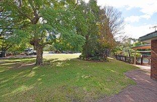 Picture of 173 Ocean Drive, Kew NSW 2439