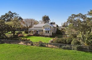Picture of 105 Drapers Road, Colac VIC 3250