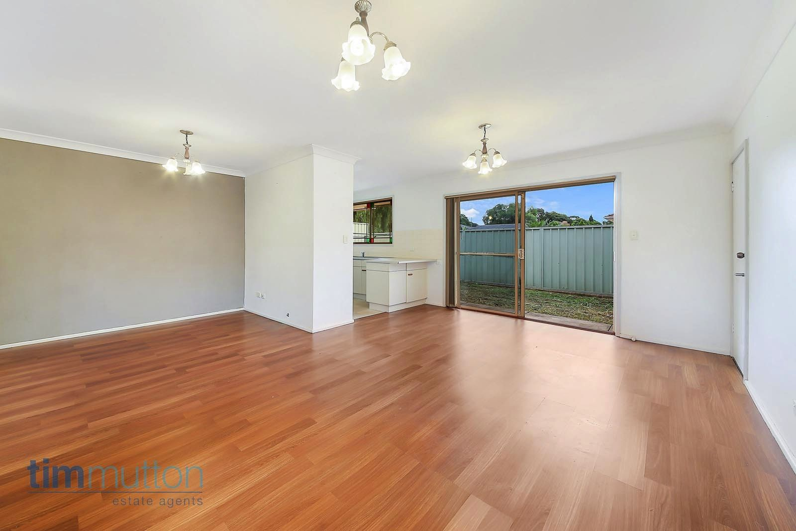 115 Taylor St, Condell Park NSW 2200, Image 2