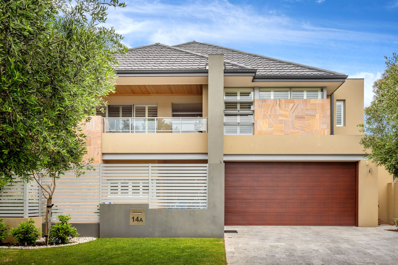 14A Valley Road, Wembley Downs WA 6019, Image 0