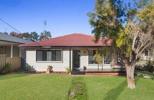 Picture of 31 Laver Road, Dapto NSW 2530