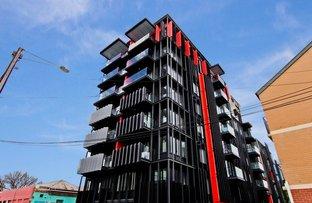 Picture of 105B/252 Flinders Street, Adelaide SA 5000