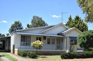 Picture of 149 Kitchener Road, Temora NSW 2666