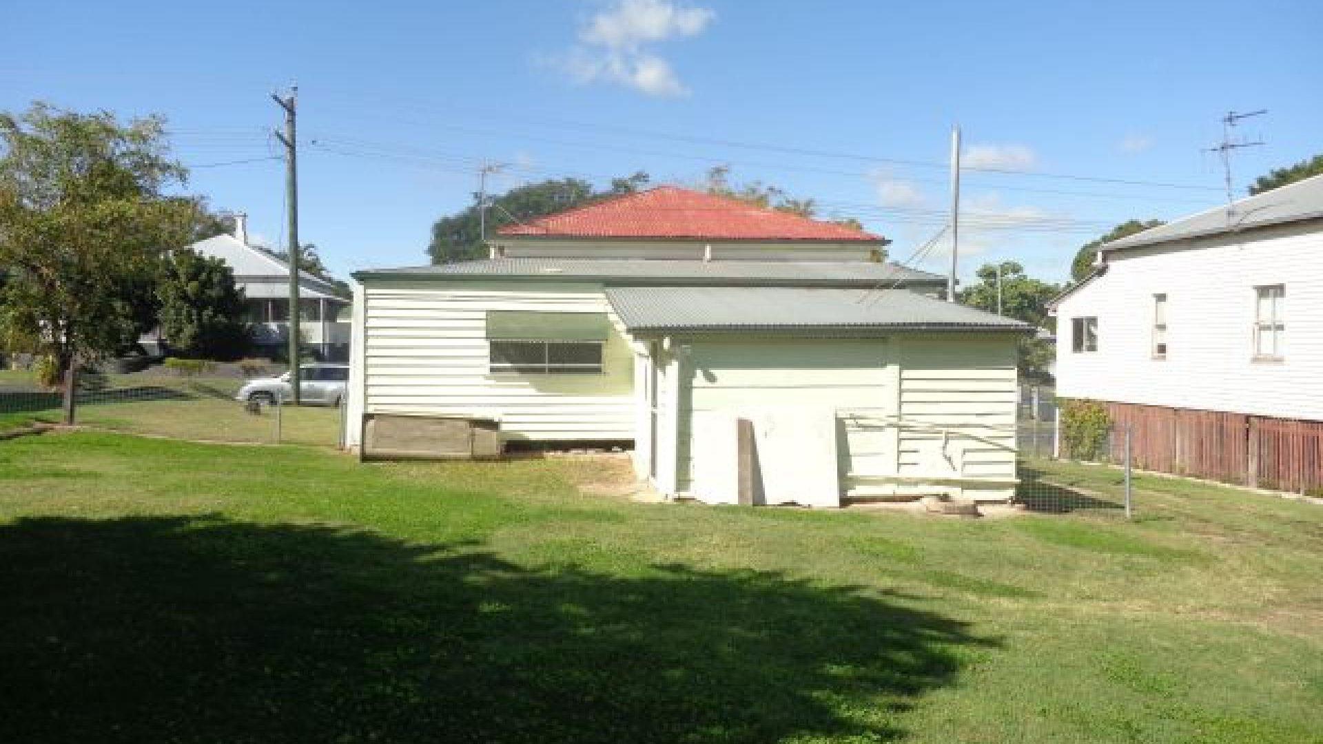 30 Lennox  Street, Maryborough QLD 4650, Image 1
