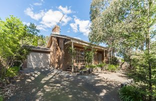 Picture of 64 Glenvale Road, Ringwood North VIC 3134